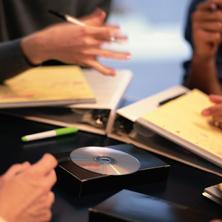 Consultoría solicitud ayudas proyectos I+D+i. MASIDI Ingeniería