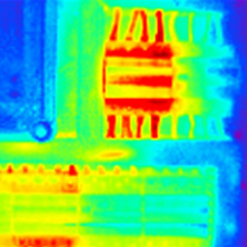 Diseño eficiencia energética en instalaciones. MASIDI Ingeniería
