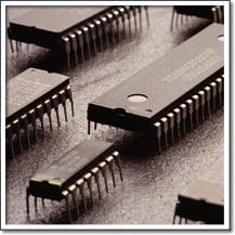 MASIDI Ingeniería Energética. Servicios avanzados en proyectos de I+D+i