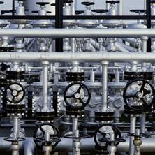 Ingeniería de automatización de procesos. MASIDI Ingeniería Energética