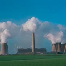 Implantación de sistemas de gestión medioambiental. MASIDI Ingeniería