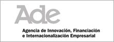 Diseño de instalaciones para proyectos edificación. MASIDI Ingeniería