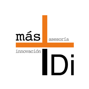 Consultoría deducciones fiscales I+D+i. MASIDI Ingeniería Energética